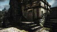 Addvar's House